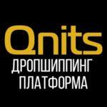 Добавляем отзывы к записи разговоров операторов Qnits!