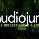 Повышаем продажи на Audiojungle